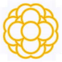 Il Fiore D'Oro