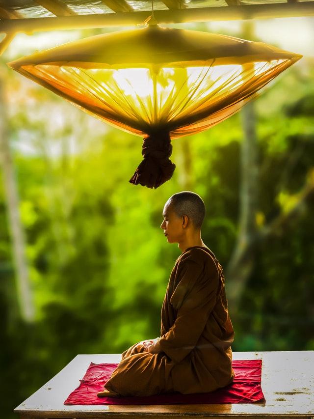 corso-meditazione-venezia