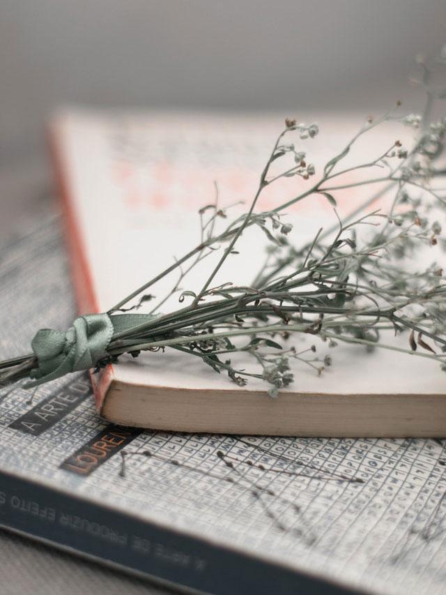 corso-online-poesia-meditazione
