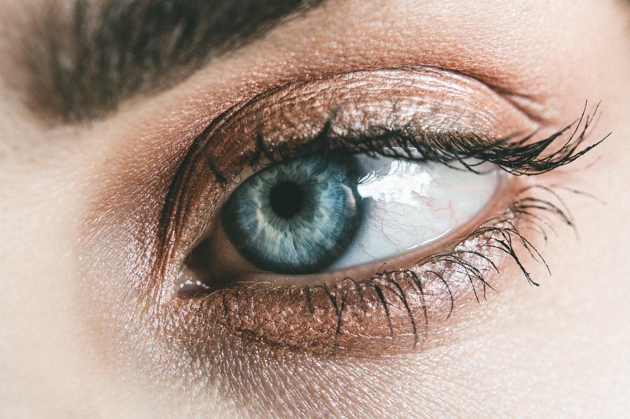 metodo-rayid-iridologia
