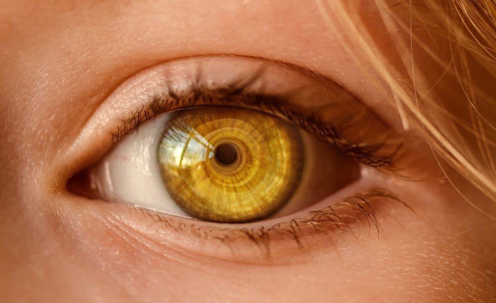 occhio2